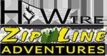 Hywire Zipline Adventures